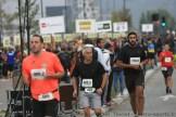 Grenoble Ekiden 2018 les relais 3 et 4 (46)