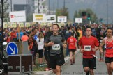Grenoble Ekiden 2018 les relais 3 et 4 (460)