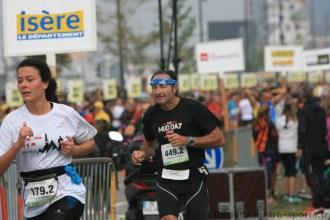 Grenoble Ekiden 2018 les relais 3 et 4 (465)