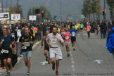Grenoble Ekiden 2018 les relais 3 et 4 (466)