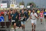 Grenoble Ekiden 2018 les relais 3 et 4 (467)