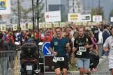 Grenoble Ekiden 2018 les relais 3 et 4 (468)