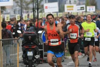 Grenoble Ekiden 2018 les relais 3 et 4 (473)
