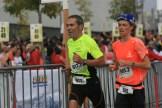 Grenoble Ekiden 2018 les relais 3 et 4 (478)