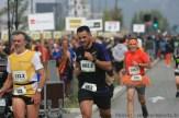 Grenoble Ekiden 2018 les relais 3 et 4 (481)