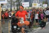 Grenoble Ekiden 2018 les relais 3 et 4 (482)
