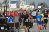 Grenoble Ekiden 2018 les relais 3 et 4 (491)