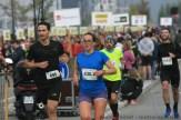 Grenoble Ekiden 2018 les relais 3 et 4 (492)