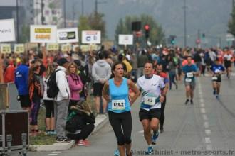 Grenoble Ekiden 2018 les relais 3 et 4 (495)