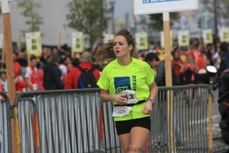 Grenoble Ekiden 2018 les relais 3 et 4 (498)