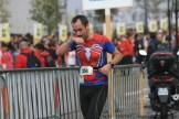 Grenoble Ekiden 2018 les relais 3 et 4 (499)
