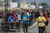 Grenoble Ekiden 2018 les relais 3 et 4 (5)