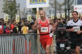 Grenoble Ekiden 2018 les relais 3 et 4 (503)