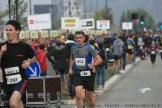 Grenoble Ekiden 2018 les relais 3 et 4 (52)
