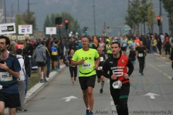 Grenoble Ekiden 2018 les relais 3 et 4 (55)