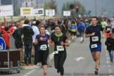 Grenoble Ekiden 2018 les relais 3 et 4 (59)