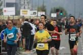 Grenoble Ekiden 2018 les relais 3 et 4 (6)