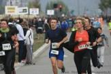 Grenoble Ekiden 2018 les relais 3 et 4 (60)