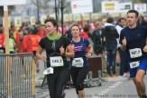 Grenoble Ekiden 2018 les relais 3 et 4 (61)