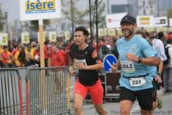 Grenoble Ekiden 2018 les relais 3 et 4 (65)