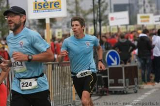 Grenoble Ekiden 2018 les relais 3 et 4 (67)