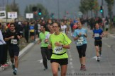 Grenoble Ekiden 2018 les relais 3 et 4 (70)