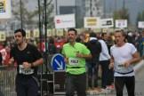 Grenoble Ekiden 2018 les relais 3 et 4 (73)