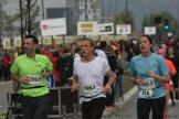 Grenoble Ekiden 2018 les relais 3 et 4 (74)