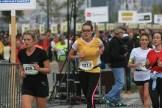 Grenoble Ekiden 2018 les relais 3 et 4 (81)