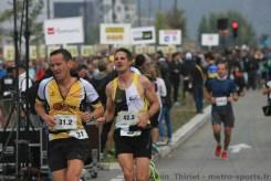 Grenoble Ekiden 2018 les relais 3 et 4 (87)