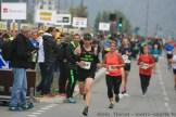 Grenoble Ekiden 2018 les relais 3 et 4 (91)