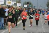 Grenoble Ekiden 2018 les relais 3 et 4 (92)