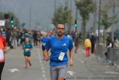 Grenoble Ekiden 2018 les relais 3 et 4 (98)