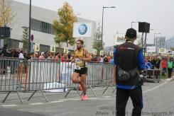 Grenoble Ekiden 2018 premier relais (10)