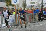 Grenoble Ekiden 2018 premier relais (102)