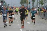 Grenoble Ekiden 2018 premier relais (103)