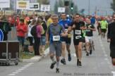 Grenoble Ekiden 2018 premier relais (104)