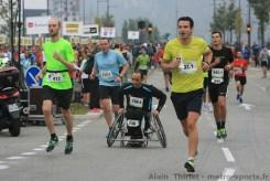 Grenoble Ekiden 2018 premier relais (109)