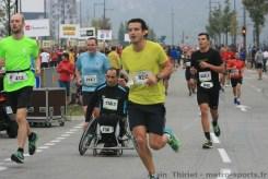 Grenoble Ekiden 2018 premier relais (110)