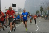 Grenoble Ekiden 2018 premier relais (117)