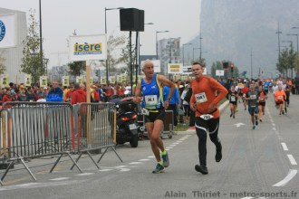 Grenoble Ekiden 2018 premier relais (119)