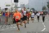 Grenoble Ekiden 2018 premier relais (126)