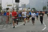 Grenoble Ekiden 2018 premier relais (129)