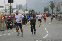 Grenoble Ekiden 2018 premier relais (131)