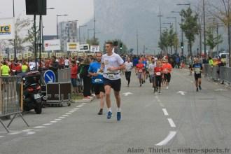 Grenoble Ekiden 2018 premier relais (133)