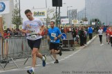 Grenoble Ekiden 2018 premier relais (134)