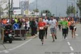 Grenoble Ekiden 2018 premier relais (136)