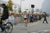 Grenoble Ekiden 2018 premier relais (14)
