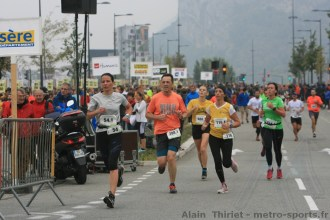 Grenoble Ekiden 2018 premier relais (144)