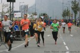 Grenoble Ekiden 2018 premier relais (145)